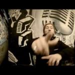 Chezz&Dam feat. dude26 – Rohkost (Video)