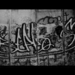 Beppo S. – Kabale (prod. by Jedermann)