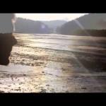 Beppo S. – Keine von euch (Video & Lyrics)