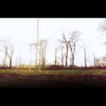 Schaufel und Spaten – Paradoxum (Video)