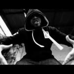 Supastition – Yada Yada (Video & Lyrics) [Produced by Marco Polo]