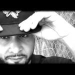 """Side Effect – """"Cyber Bully"""" (Video)"""
