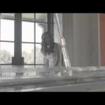Talib Kweli feat. Ryan Leslie – Outstanding  (Video)