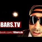 Ali A$ – HHH 100 Bars (Video)