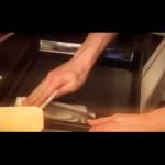 JuseJu – Macbook Air (Video)