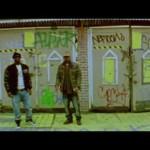 Roc Marciano – 76 (Video)