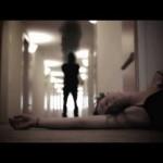 """Kontra K – """"Alles Anders"""" (Video)"""