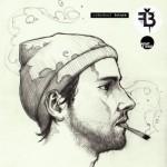 Figub Brazlevič – Oldschool Future (Free Download Album)