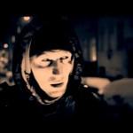 Mr. Moon – Nacht & Nebel (Video)