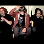 RC Gäng – Bier in meinem Wohnzimmer (Video & Download)