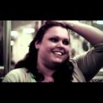 Rino Mandingo – Suburbane Erotik (Molle mit Hiphop) [Video]