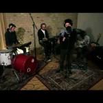 Chakuza – Decke (Studio Session)