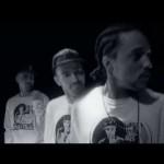NOIZE & TILL ILL – Zeit (Video & Download)
