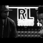Dynasty feat. Talib Kweli – Stay Shinin' (Video)