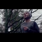 Chakuza – Ich lauf (Video)