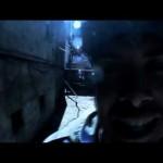 """J57 feat. Koncept """"Pulp Fiction"""" (Official Video)"""