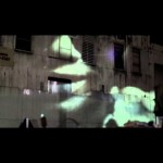 Ab-Soul feat. Kendrick Lamar – ILLuminate (Video)