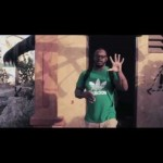 Ty – Like You Never (Video)