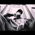 Juke & Imun – Generation Zukunft (Video & Albumsnippet)