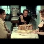 "DCS feat. Olli Banjo – ""Sex im Alter"" (Dramadigs Remix) [Video]"