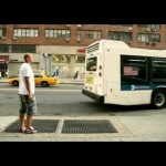 Homeboy Sandman – Couple Bars (Video)