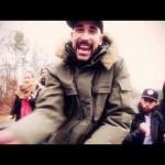 Liquid feat. Dan Bull – Bavarian Barbarian (Video & Download)