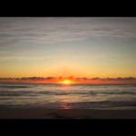Flexis – Direkt in die Sonne (Video)