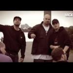 """SOULBROTHA x P!JAY """"Es könnte schlimmer sein"""" (Video)"""