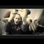Mortis One – Rosenstolz (prod. Figub Brazlevic) [Video]
