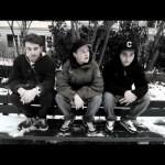 LUX – So Hard (Musik Video)