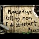 Emus Primus – A tribute to prost (Berlin Streetart Video)