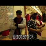 Edo G – What They Say (Video)