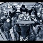 Bankai Fam (BK) – Neva Run Away (Video)