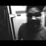 Waldo the Funk – Midlife Crisis (Video)