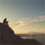 Buddy Becks – Sláinte EP (Free Download)
