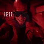 Dope D.O.D. – Psychosis ft. Sean Price (Video)