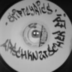 Stiftlyrics – Arschknutscher EP (Free Download)