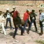 Grandmaster Flash & The Furious Five – The Message (Video 1982)