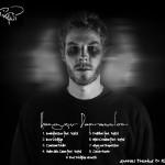Pikant – Hang zur Depression EP (Free Download)