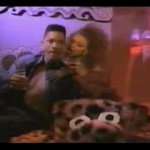 DJ Jazzy Jeff & The Fresh Prince – Girls Ain't Nothing But Trouble (Video 1987)