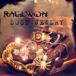 "Raekwon ""Lost Jewlry"" (Free Download EP)"
