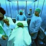 Cypress Hill – Dr. Greenthumb (Music Video) Uncensored