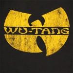 Hip-Hop Open – 20. Juli 2013 – Wu-Tang im Line-up!