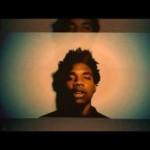 "Chester Watson – ""Phantom"" (Video & Download)"