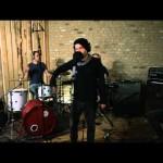 Chakuza – Windmühlen (Studio Session II)