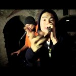 Phil Harmony & Edgar Wasser – Beatbox-Exclusive (Video)