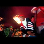 Big L – M.V.P. (Cap Kendricks Remix) [Video]
