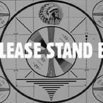 Offline – please stay tuned..