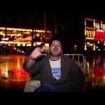 Captain Gips – Pennen (Video)
