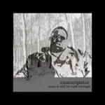 Juicy Remix (ft. Emancipator) – Andrew Gentry Remix